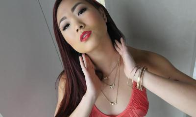 Asian girls porn category