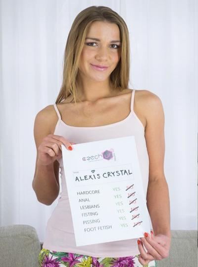 Alexis Monroe se fait pénétrer énergiquement par son partenaire - Les meilleurs video x du net - Des tonnes de films porno en streaming - Du sexe en ligne.