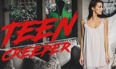 TeenCreeper porno lo studio