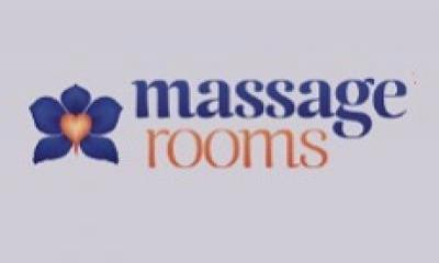 Massage Rooms porno estudio