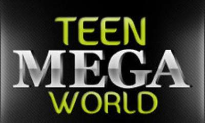 TeenMegaWorld porn Studio