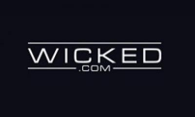 Wicked porno studio