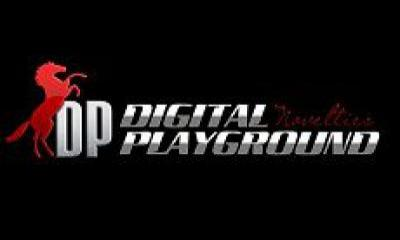 Digital Playground porno studio