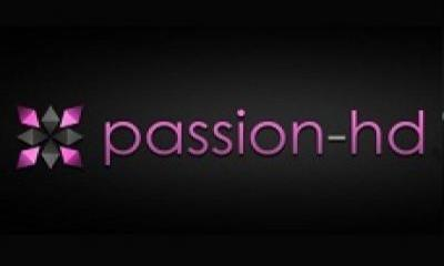 Passion-HD porn studio