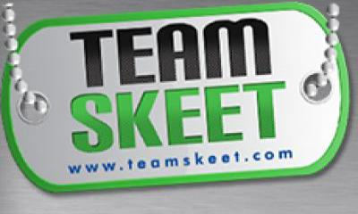 Team Skeet porno studio