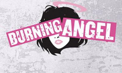 BurningAngel porn Studio