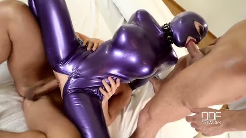3gp wielki czarny kogut porno
