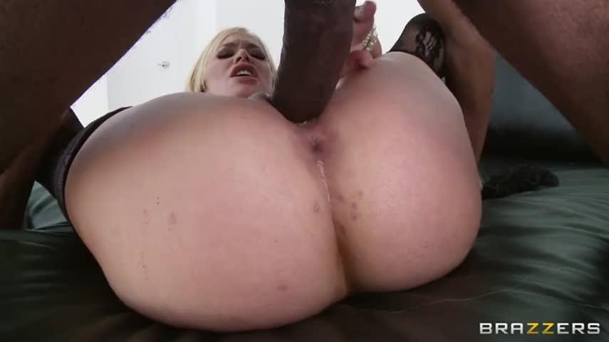 Murzynki Kim porno