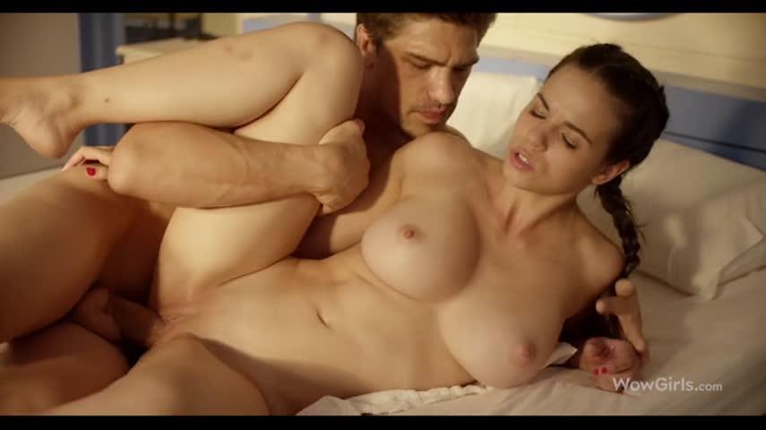 Strumień HD porno