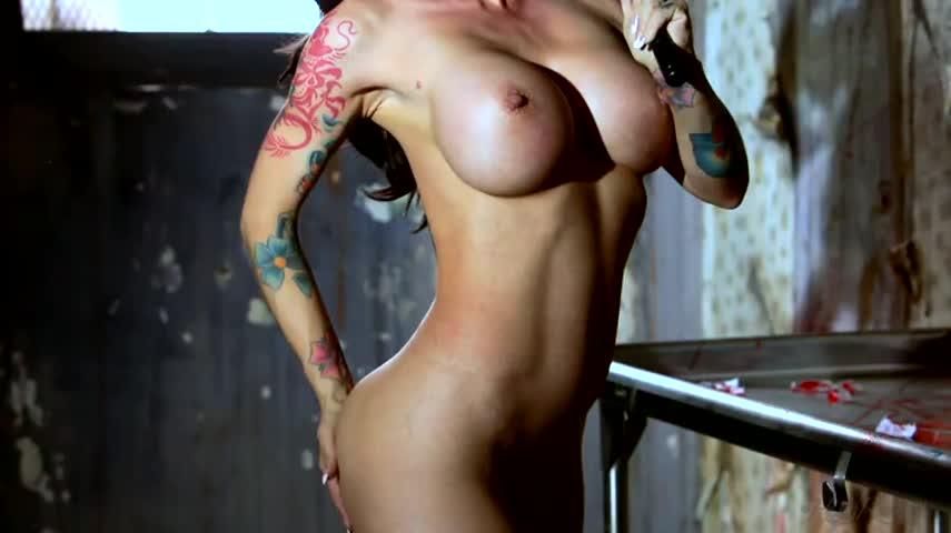 Amy Reid filmy xxx